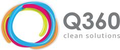 Q360 – Wyłączny dystrybutor produktów Allegrini