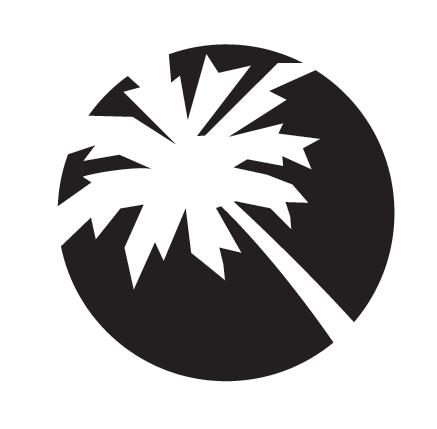 palm_round_logo-720kb